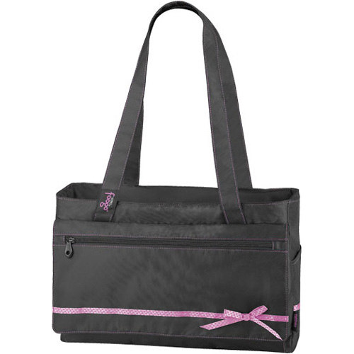 СУМКА THERMOS FOOGO LARGE DIAPER FASHION BAG 10 003355