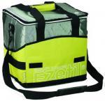 Сумка-холодильник изотермическая Ezetil KC EXTREME 28