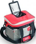 Сумка-холодильник Ezetil Keep Cool Freestyle 24 с клапаном быстрого доступа
