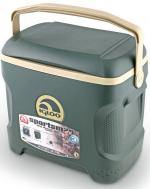 Изотермический контейнер (термоконтейнер) Igloo Sportsman 30 QT