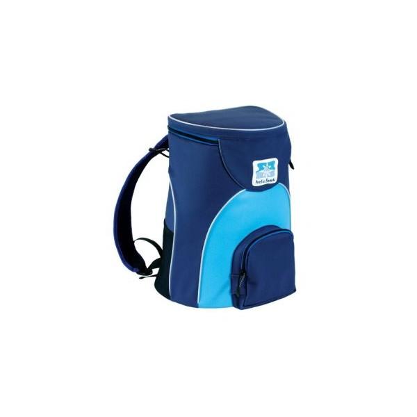 Пляжный рюкзак-термос beach подробная выкройка рюкзака из ткани
